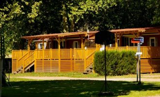 camping bourgogne location